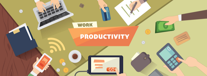 Tips to Beat Procrastination at Work | PrintersXclusive